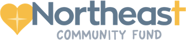Northeast Community Fund